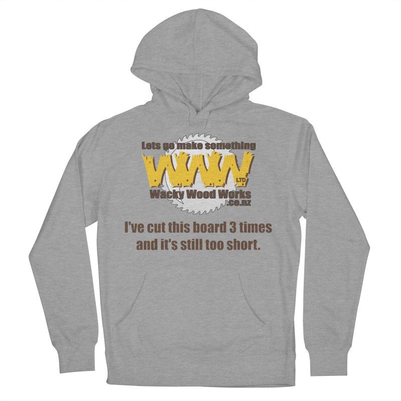 Women's None by Wacky Wood Works's Shop
