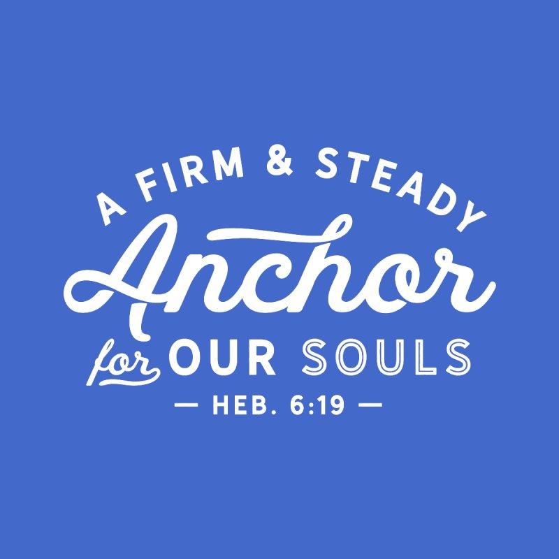 Anchor None  by walkingstickdesign's Artist Shop