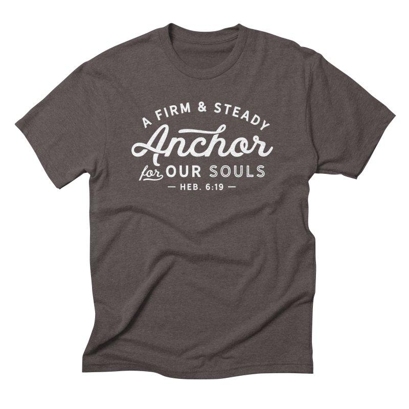 Anchor   by walkingstickdesign's Artist Shop
