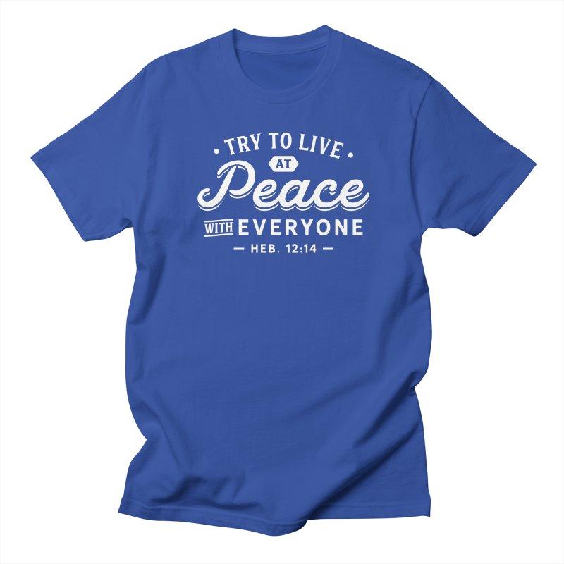 Peace   by walkingstickdesign's Artist Shop