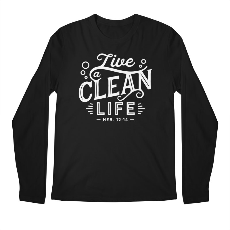 Clean   by walkingstickdesign's Artist Shop