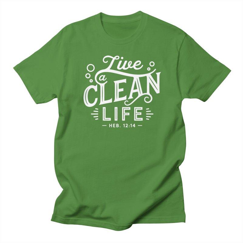 Clean   by walkingstickdesign's Artist Shop