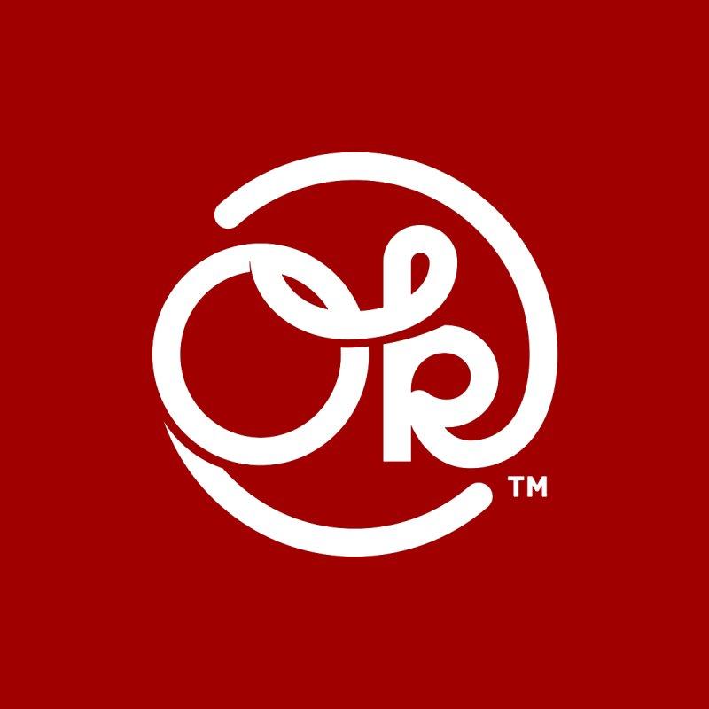 OK Circle by walkingstickdesign's Artist Shop