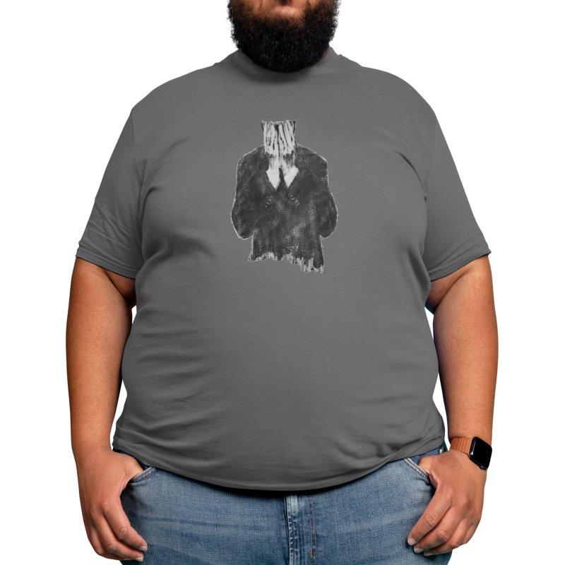 Psychic desease Men's T-Shirt by