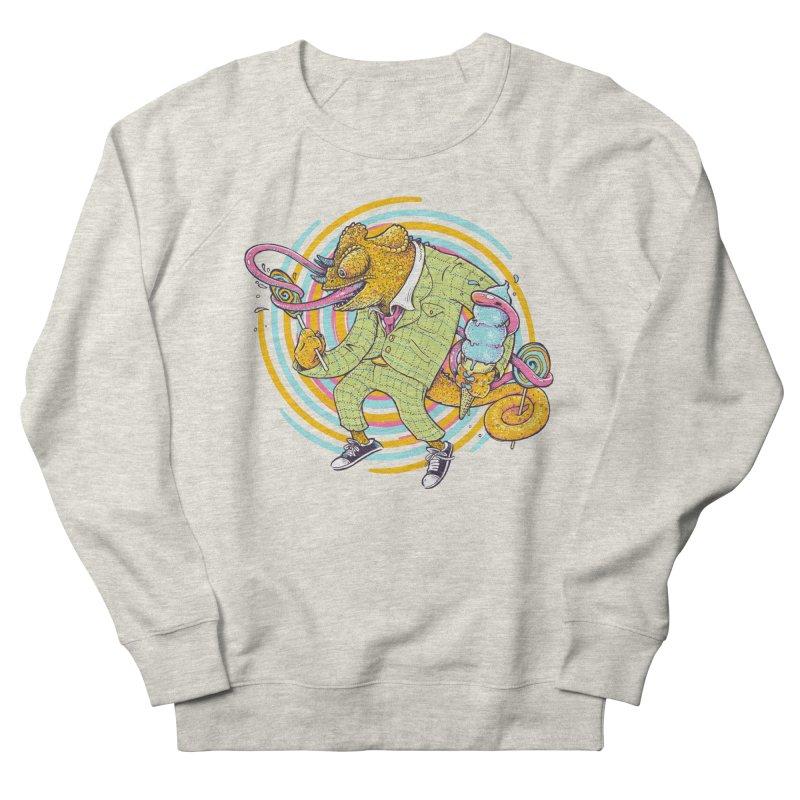 Winning Women's Sweatshirt by thunderpeel