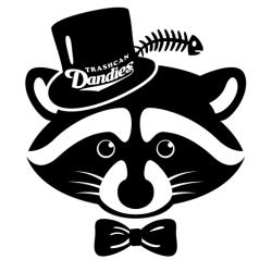 walline Logo