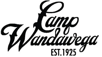 Wandawega's Shop Logo