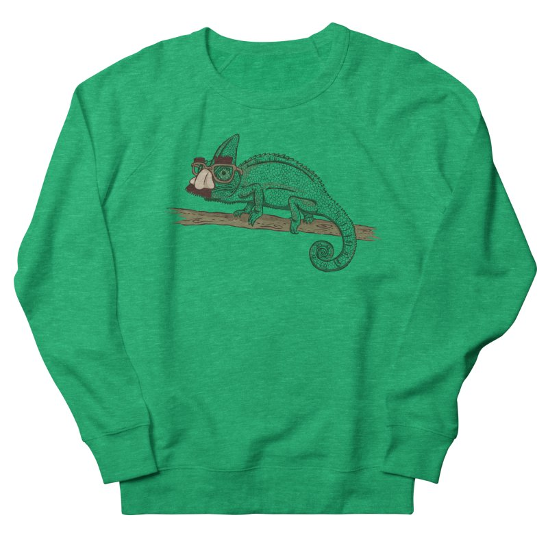 Master of Disguise Men's Sweatshirt by WanderingBert Shirts and stuff