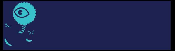 wanderingbert Logo