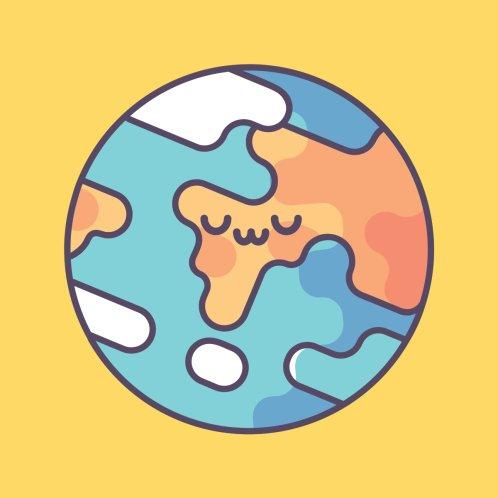 Design for Earth uwu