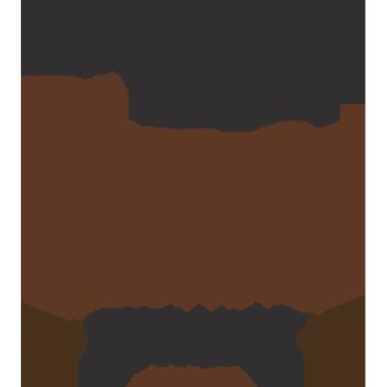 Wandering Wiener Antiques Logo