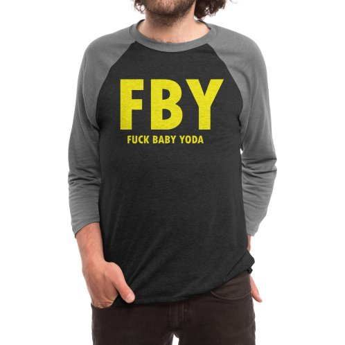 image for FBY