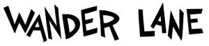 wanderlane Logo