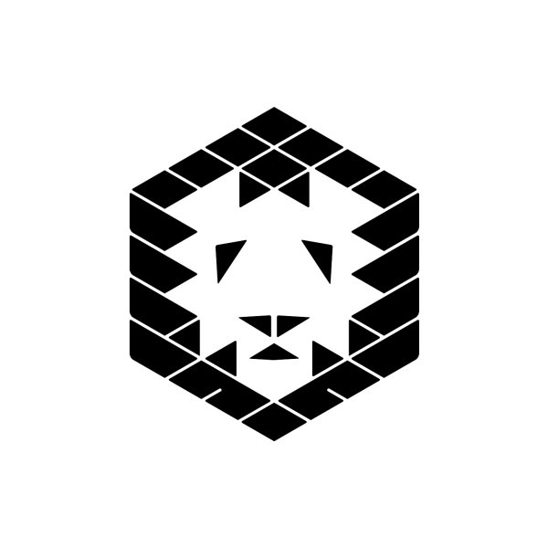 image for Classic Lion Head