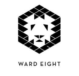 wardeight Logo