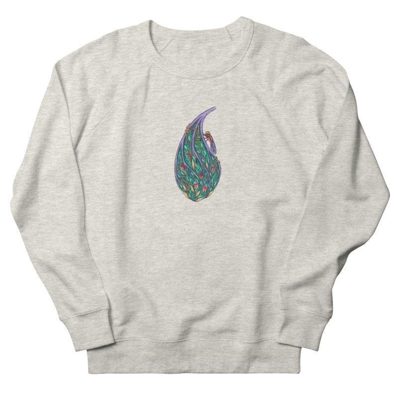 Symbiosis is an Unattainable Goal Women's Sweatshirt by WarduckDesign's Artist Shop