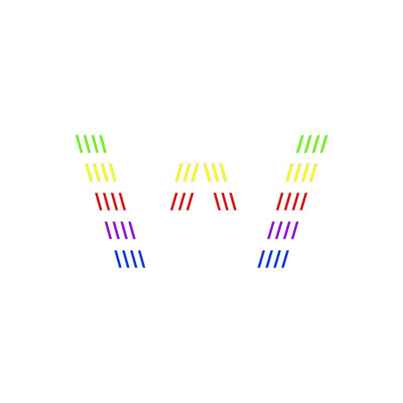 Apple Logo - Warez