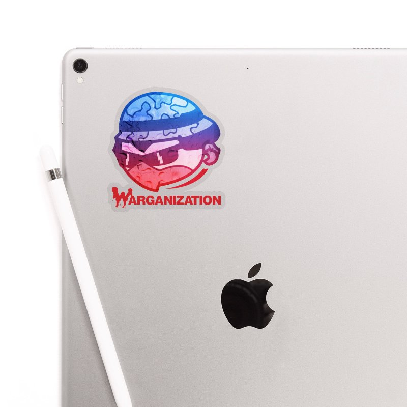 Warg Cola Accessories Sticker by Warg Mart