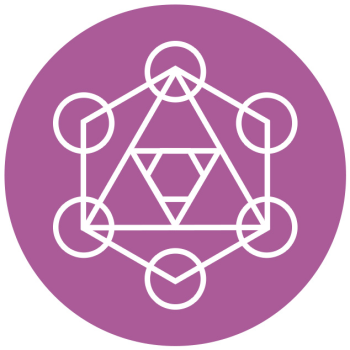 The Art of Warlick Logo