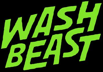 washbeast Logo