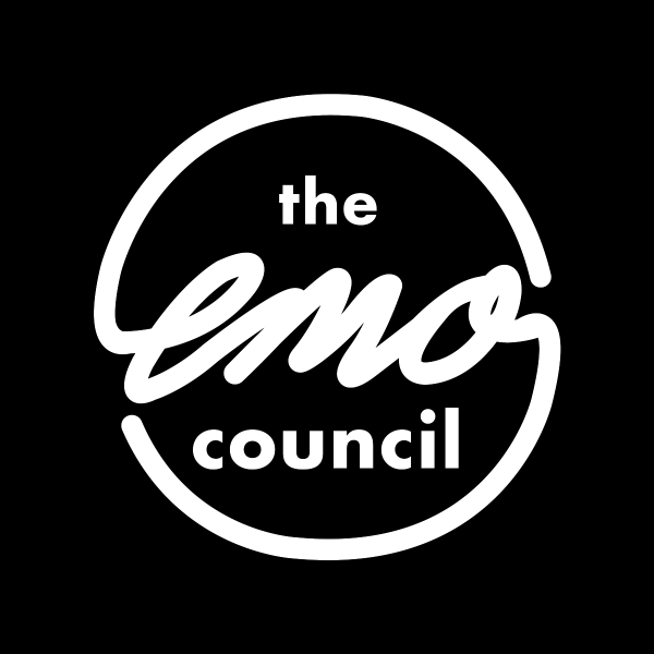 Design for Emo Council