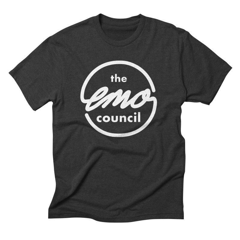 Emo Council  by Washed Up Emo