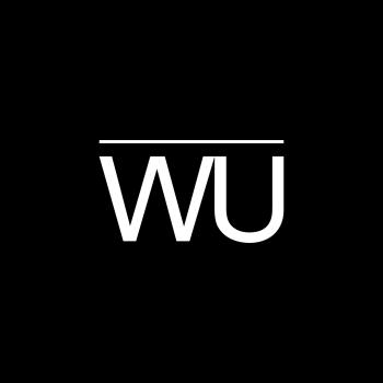 Washed Up Emo Logo