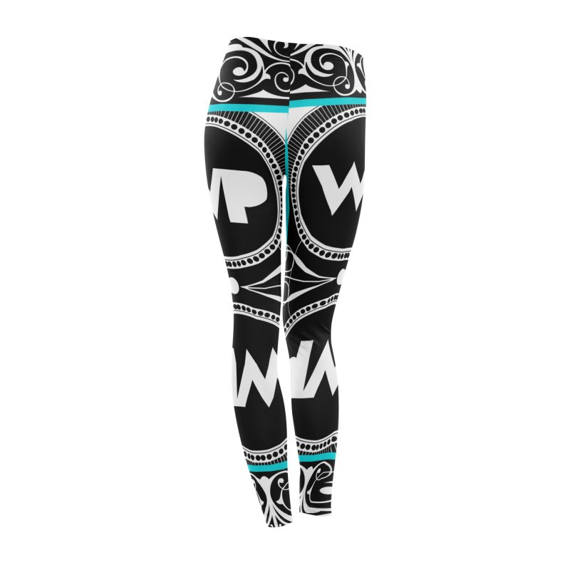 WatchPony Playing Cards Women's Bottoms by WatchPony Clothing Collection