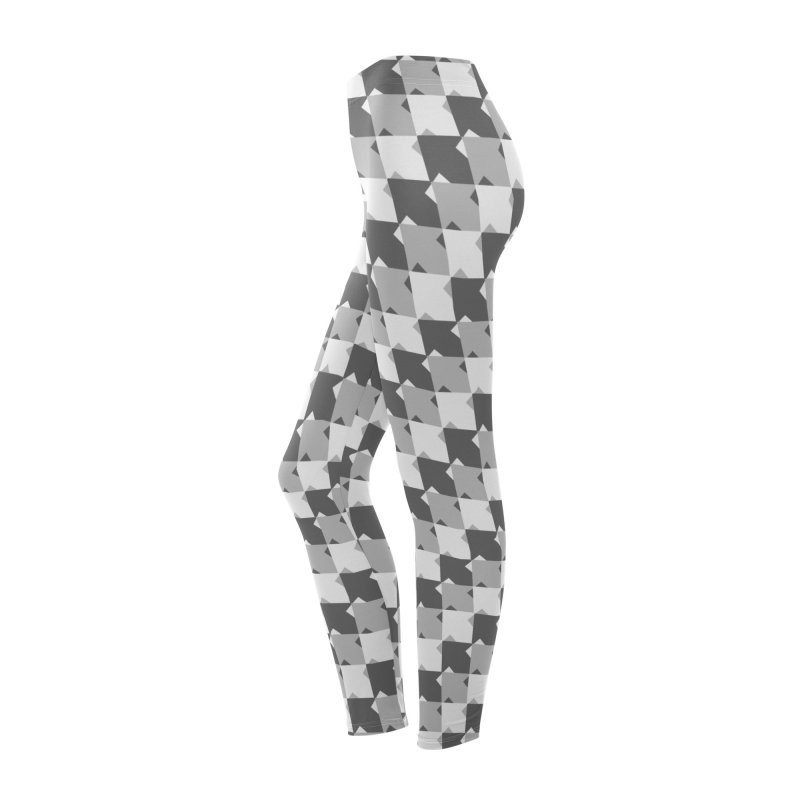 WHT Women's Bottoms by WatchPony Clothing Collection