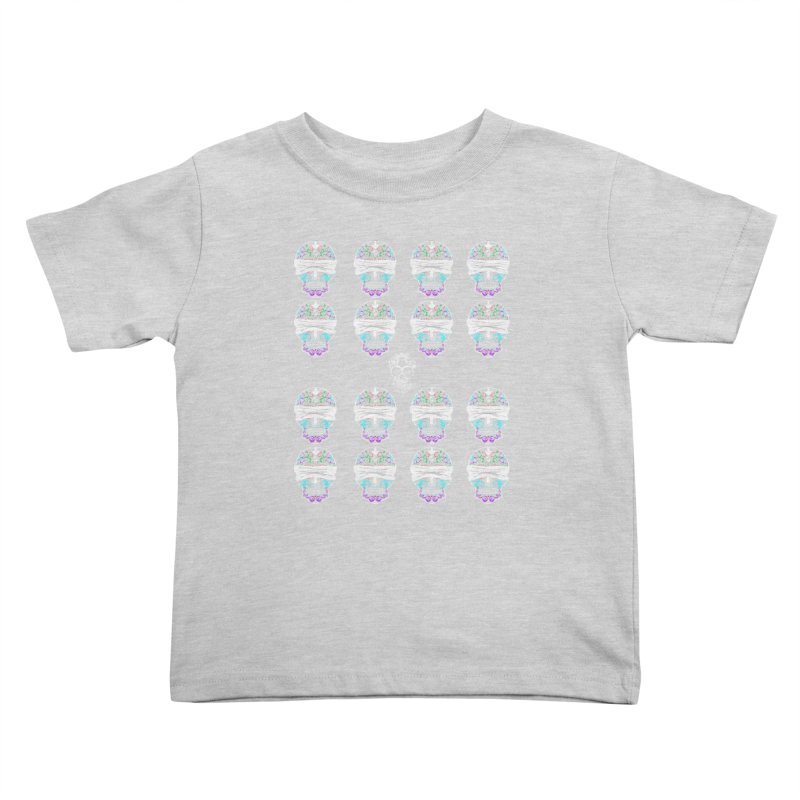 Kids None by WatchPony Clothing Collection