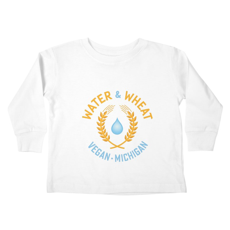 Kids None by Water and Wheat's Artist Shop