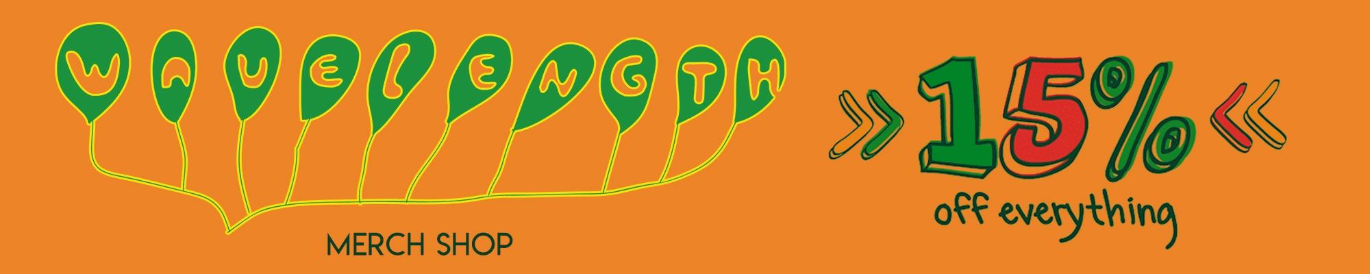 wavelengthmusic Cover