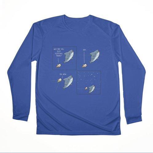 image for Stargazing