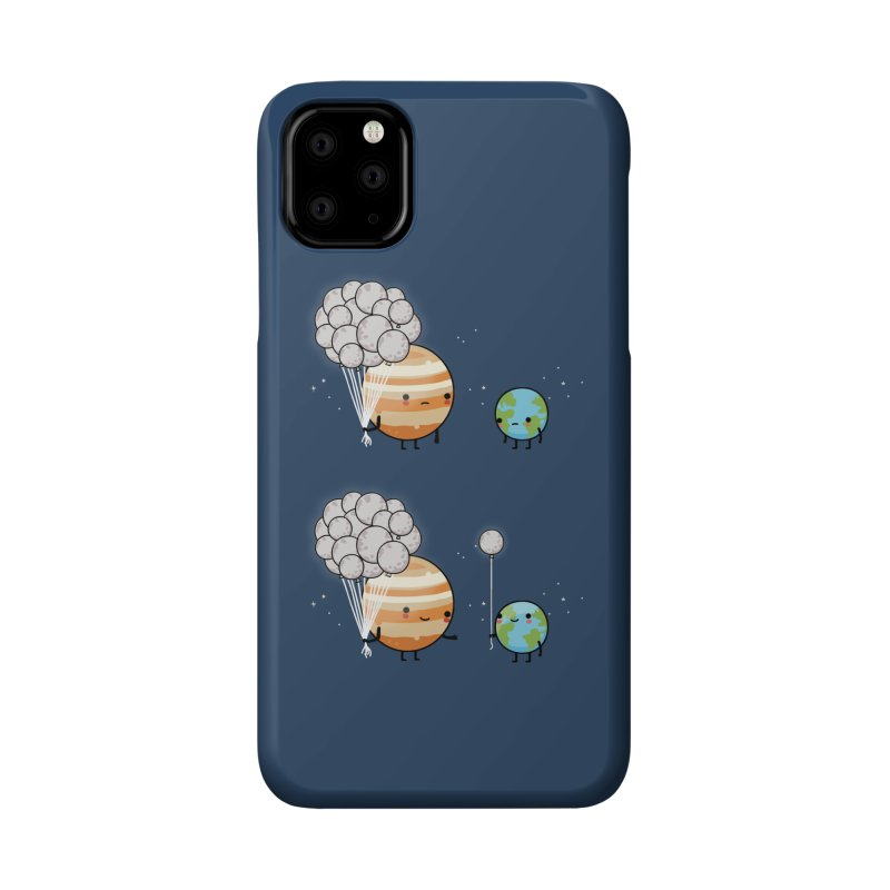 You made my night Accessories Phone Case by wawawiwadesign's Artist Shop
