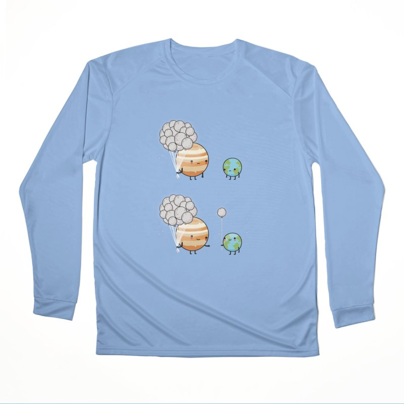 You made my night Women's Longsleeve T-Shirt by wawawiwadesign's Artist Shop