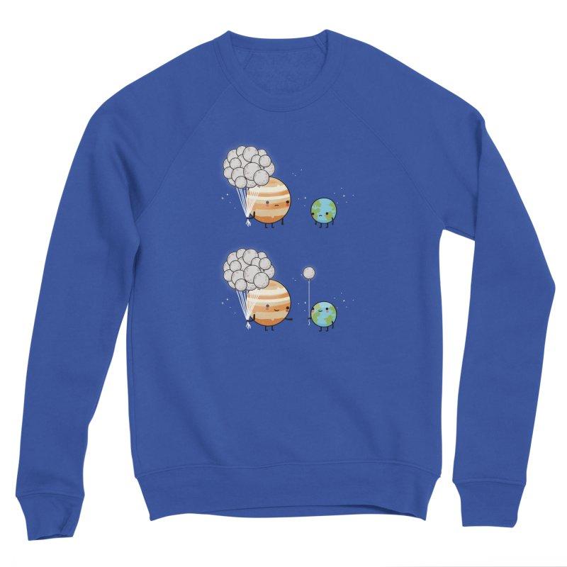You made my night Women's Sweatshirt by wawawiwadesign's Artist Shop