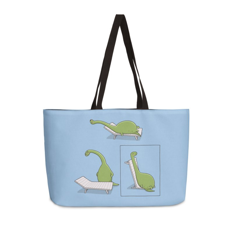 Find a solution Accessories Bag by wawawiwadesign's Artist Shop