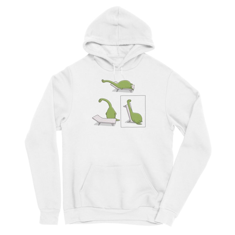 Find a solution Women's Pullover Hoody by wawawiwadesign's Artist Shop