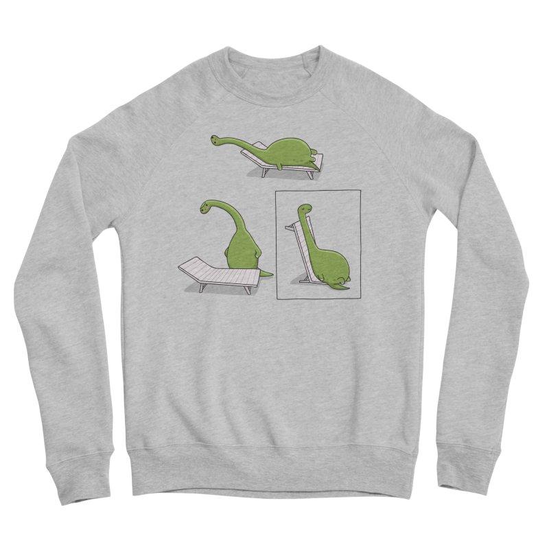 Find a solution Men's Sweatshirt by wawawiwadesign's Artist Shop
