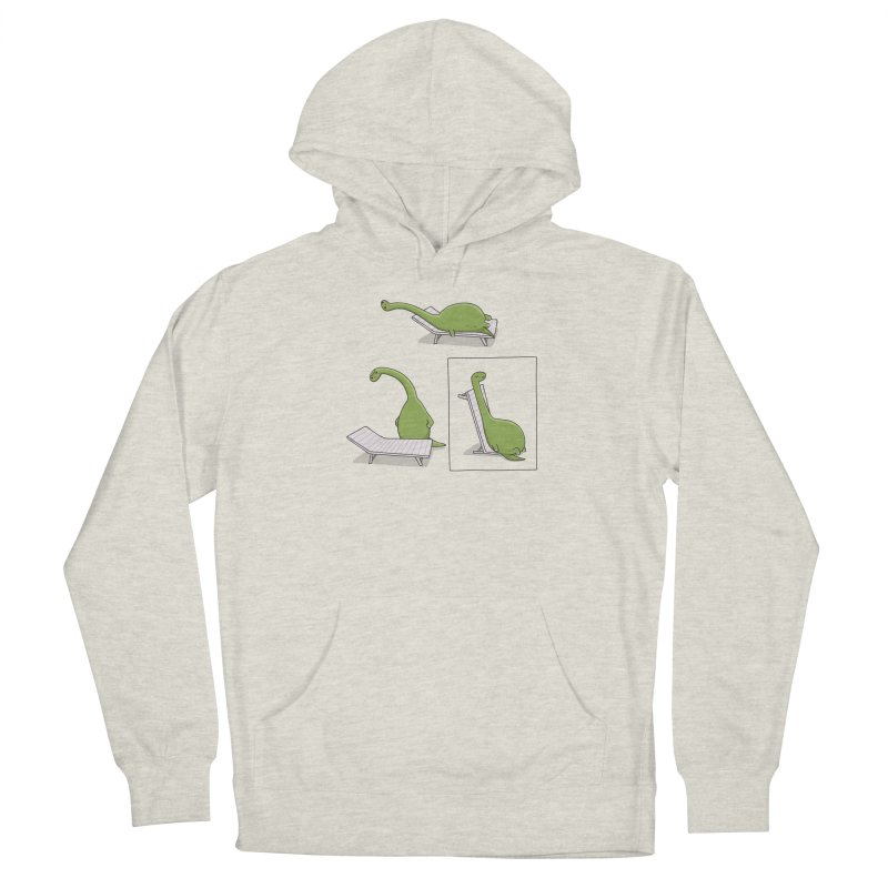 Find a solution Men's Pullover Hoody by wawawiwadesign's Artist Shop