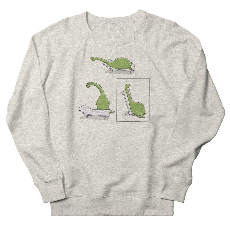 Find a solution Women's Sweatshirt by wawawiwadesign's Artist Shop
