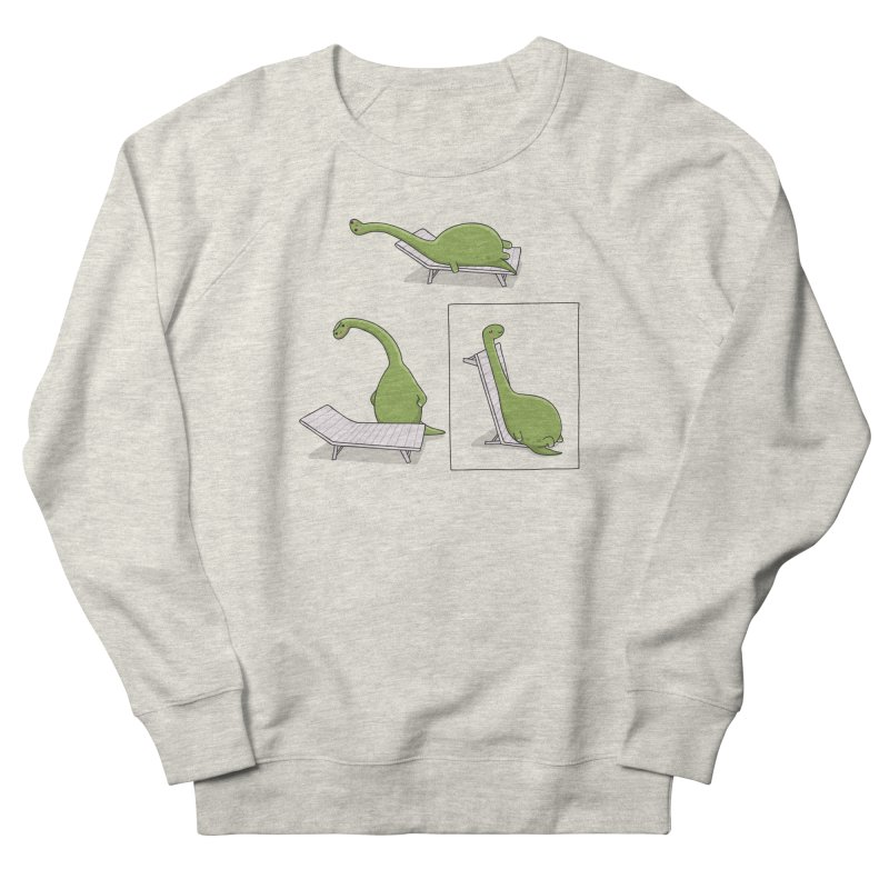 Find a solution Men's Sweatshirt by wawawiwadesign's Artist Shop