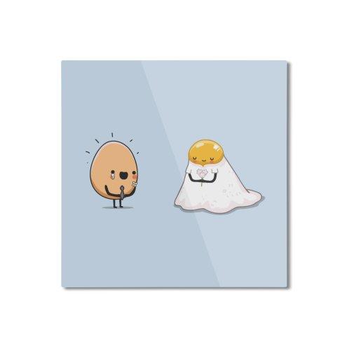 image for Eggmotional