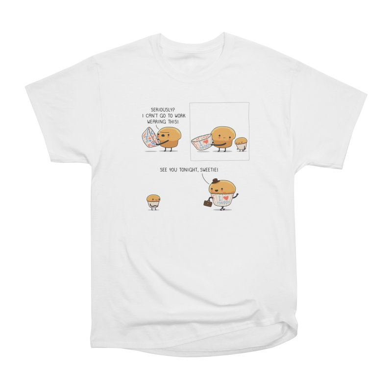 I love daddy Women's T-Shirt by wawawiwadesign's Artist Shop
