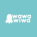wawawiwadesign Logo