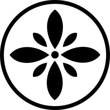 waygeek's Artist Shop Logo