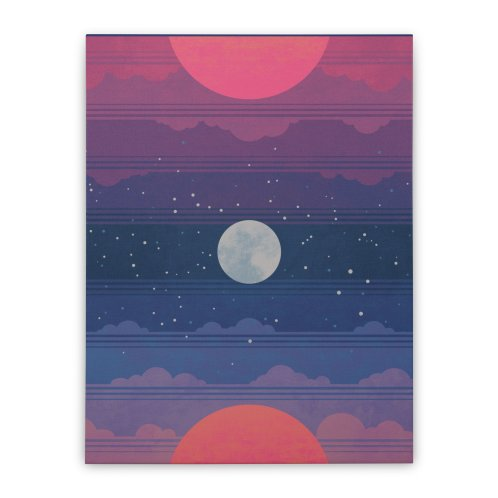 image for Sunrise to Sunset