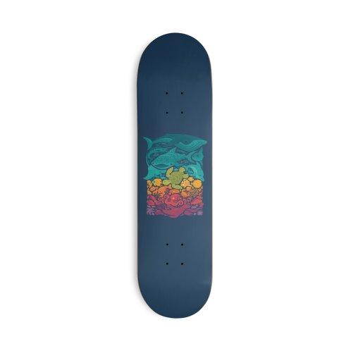 image for Aquatic Spectrum