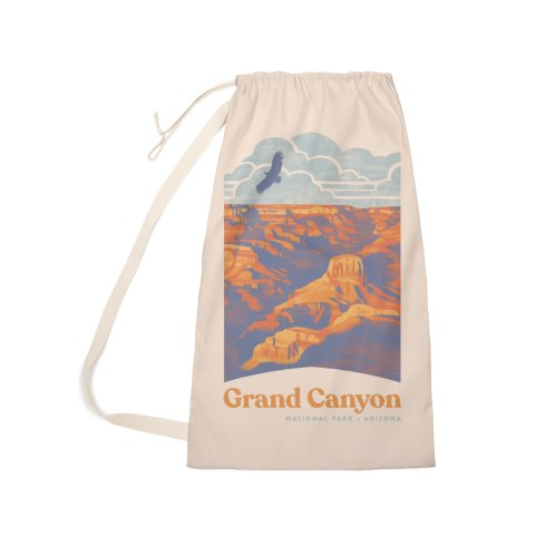 image for Grand Canyon