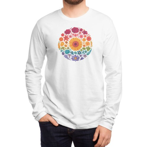 image for Floral Rainbow